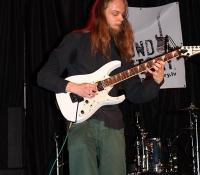 guitarbattle-2013_131