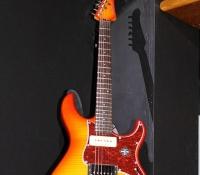 guitarbattle-2013_132