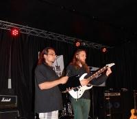 guitarbattle-2013_133