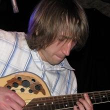 guitar-day-2010-konkurss-100