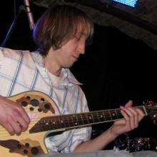 guitar-day-2010-konkurss-102