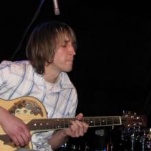 guitar-day-2010-konkurss-103