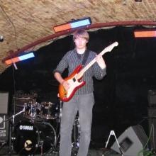 guitar-day-2010-konkurss-105