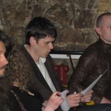 guitar-day-2010-konkurss-11