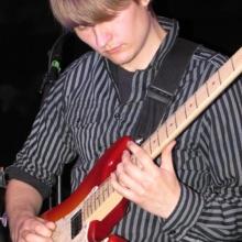 guitar-day-2010-konkurss-114