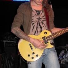 guitar-day-2010-konkurss-118