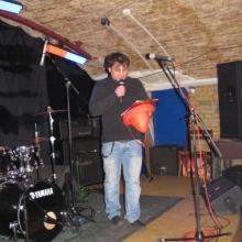 guitar-day-2010-konkurss-12