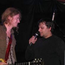 guitar-day-2010-konkurss-121