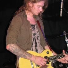 guitar-day-2010-konkurss-122