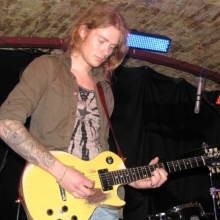 guitar-day-2010-konkurss-124