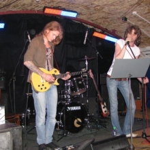 guitar-day-2010-konkurss-127