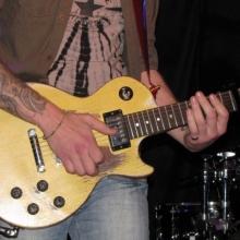 guitar-day-2010-konkurss-128