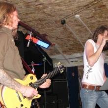 guitar-day-2010-konkurss-129