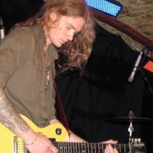 guitar-day-2010-konkurss-130