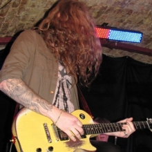 guitar-day-2010-konkurss-133
