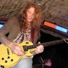 guitar-day-2010-konkurss-134