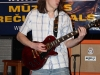 guitar-day-2011-41