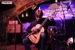 guitar-day-2012-gitarspele-lv-32