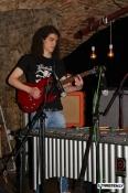 guitar-day-2012-gitarspele-lv-10