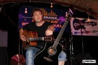 guitar-day-2012-gitarspele-lv-100