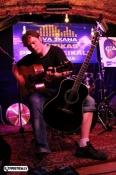 guitar-day-2012-gitarspele-lv-101