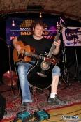 guitar-day-2012-gitarspele-lv-102