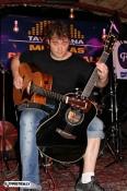 guitar-day-2012-gitarspele-lv-103