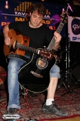 guitar-day-2012-gitarspele-lv-104