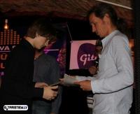 guitar-day-2012-gitarspele-lv-107