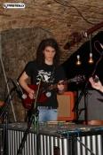 guitar-day-2012-gitarspele-lv-11