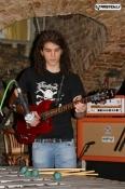 guitar-day-2012-gitarspele-lv-12