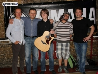 guitar-day-2012-gitarspele-lv-120