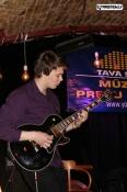 guitar-day-2012-gitarspele-lv-16