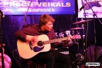 guitar-day-2012-gitarspele-lv-19