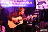 guitar-day-2012-gitarspele-lv-20