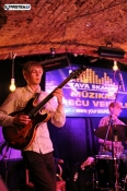 guitar-day-2012-gitarspele-lv-24