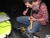 guitar-madness-1