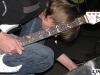 guitar-madness-14