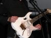 guitar-madness-16
