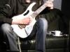 guitar-madness-25