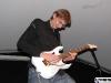 guitar-madness-28