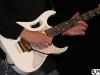 guitar-madness-29