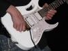 guitar-madness-5