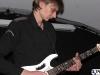 guitar-madness-9