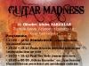 guitar-madness-plakats-13-10-2010