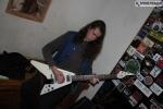 guitar-madness-2012-gitarspele-lv_141