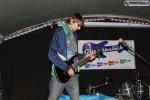 guitar-madness-2012-gitarspele-lv_32