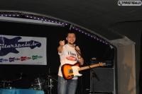 guitar-madness-2012-gitarspele-lv_1