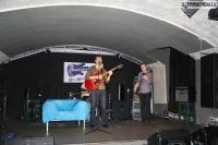 guitar-madness-2012-gitarspele-lv_100