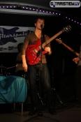 guitar-madness-2012-gitarspele-lv_102